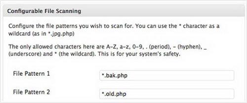 Tăng cường bảo mật cho Wordpress với Plug-in 1