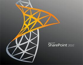 Cấu hình, thiết lập Incoming và Outgoing Email trên SharePoint 2010 - Phần 2