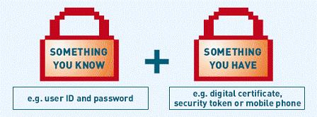 10 cách lướt web an toàn trong doanh nghiệp