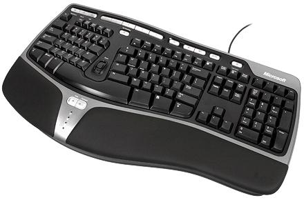 Hướng dẫn sử dụng máy tính mới cho người mới dùng