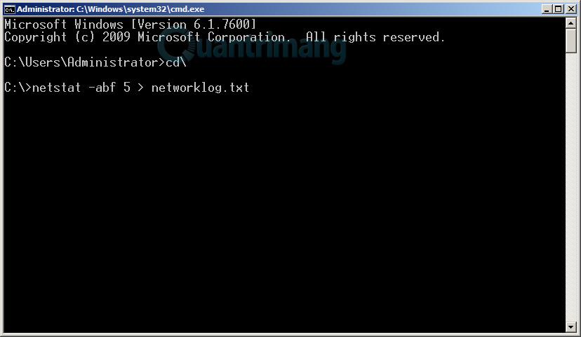 Kết quả hình ảnh cho kiểm tra port đang mở để quản lý mạng trên CentOS 6