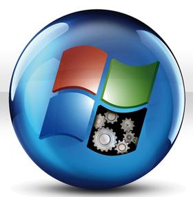 Hướng dẫn sử dụng Windows Control Panel hiệu quả