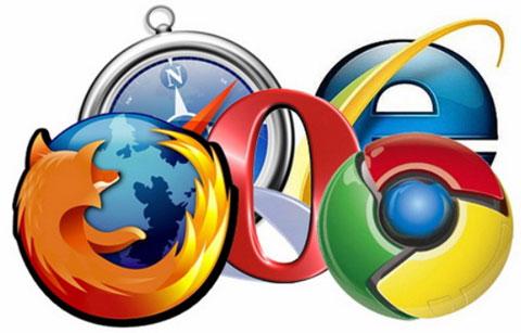 7 phần mềm hữu dụng với dân văn phòng