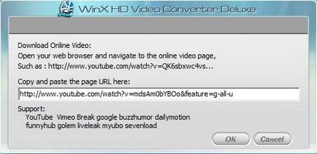 Chuyển đổi định dạng và download video từ Youtube với phần mềm chuyên nghiệp