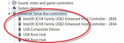 Làm gì khi máy không nhận thiết bị Bluetooth?