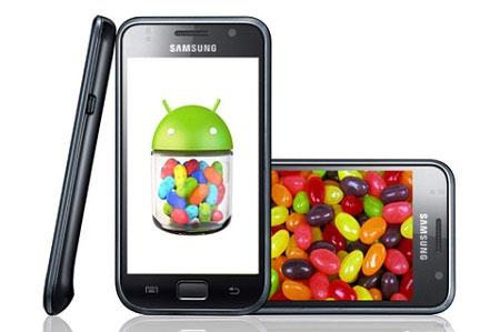 Apple quyết tâm lôi Android vào cuộc chiến với Samsung
