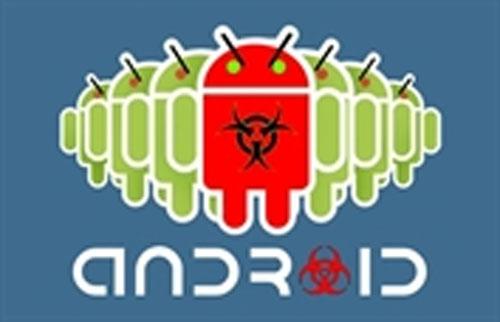 """Mã lừa đảo tin nhắn """"hành hoành"""" trong Google Play"""