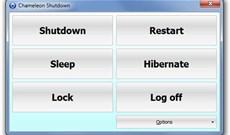 Nên Shut Down, Sleep hay Hibernate laptop?