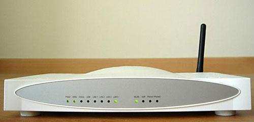 Các cách đơn giản giúp tăng tín hiệu Wi-Fi trong gia đình