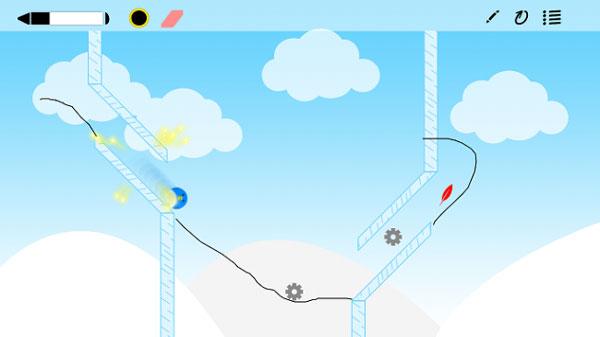 Những game nhẹ mà vui trên Windows 8