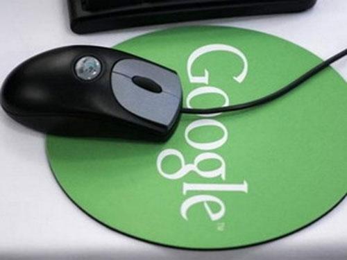Google thâu tóm hãng ICOA với giá 400 triệu USD