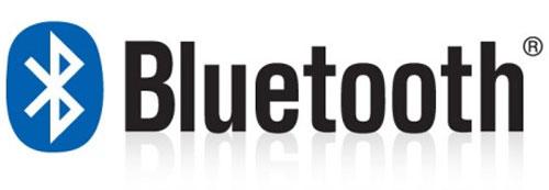 Hướng dẫn kết nối máy tính với các thiết bị khác qua bluetooth