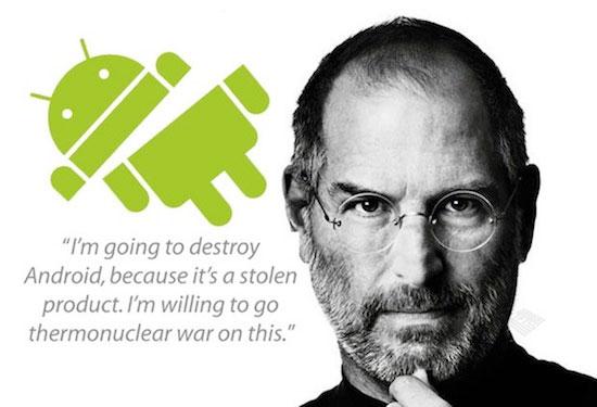 """Tai nghe của iPhone 5 """"dính chưởng"""" kiện cáo"""