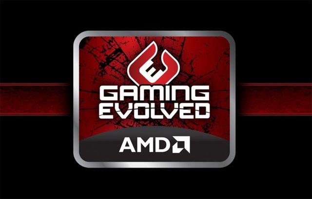 AMD sẽ chiếm 40% thị phần GPU trong 6 tháng tới