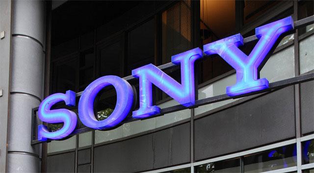 Sony công bố báo cáo tình hình kinh doanh quý II/2013