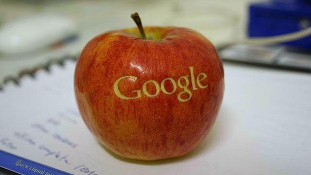 Google, Samsung, HTC và Huawei bị kiện vì bằng sáng chế