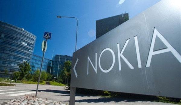 Samsung và Nokia đạt thỏa thuận về bằng sáng chế trong 5 năm