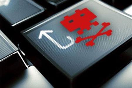 Microsoft cảnh báo về phần mềm độc hại tấn công XP