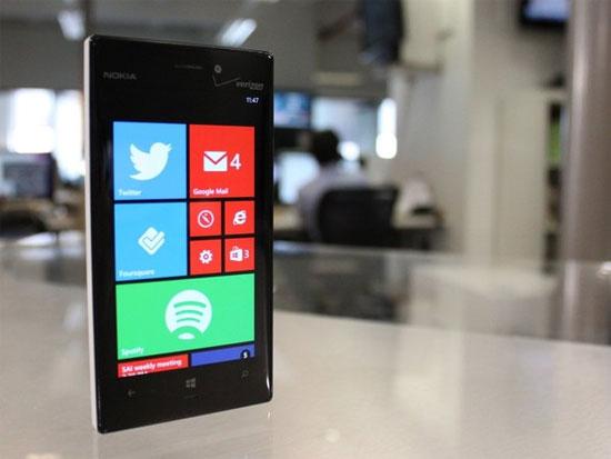 8 điểm Microsoft bỏ xa Apple ở thời điểm hiện tại