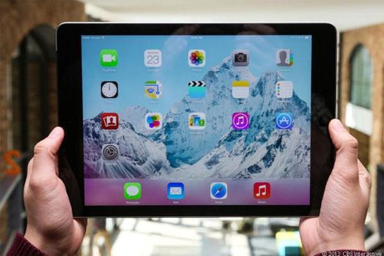Apple tuyên chiến với các website bán hàng trực tuyến