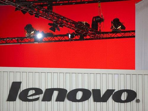 Lenovo sẽ mở rộng thị trường smartphone giá rẻ