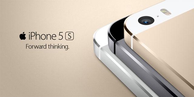 Viettel sẽ bán các dòng máy iPhone từ ngày 15/11/2013