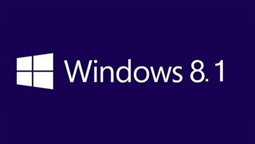 Hệ điều hành Windows sinh nhật tròn 30 năm tuổi