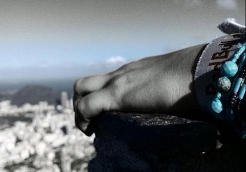 Nokia ra mắt ứng dụng chụp ảnh trước lấy nét sau