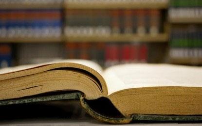 Google thoát vụ kiện bản quyền sách kéo dài 8 năm