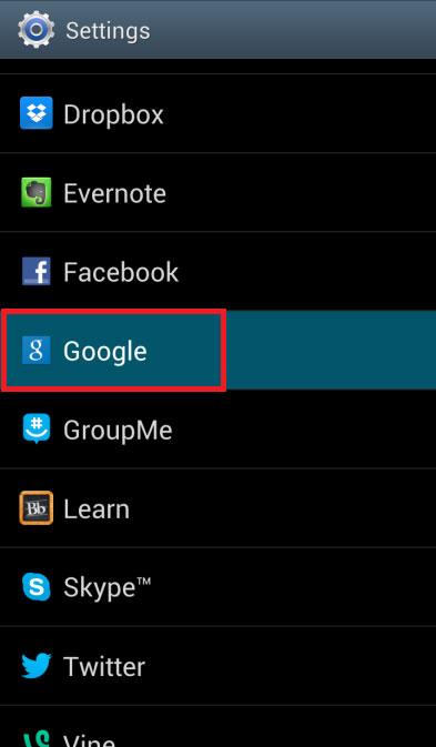 Hướng dẫn bạn loại bỏ các thư mục ảnh trống trong máy Android