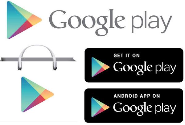 """Google Play có thể sẽ dần trở thành """"gà đẻ trứng"""""""