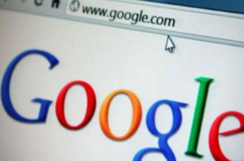 Cốt lõi thành công của Google