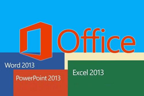 Office 2013 SP1 sẽ được phát hành đầu năm sau