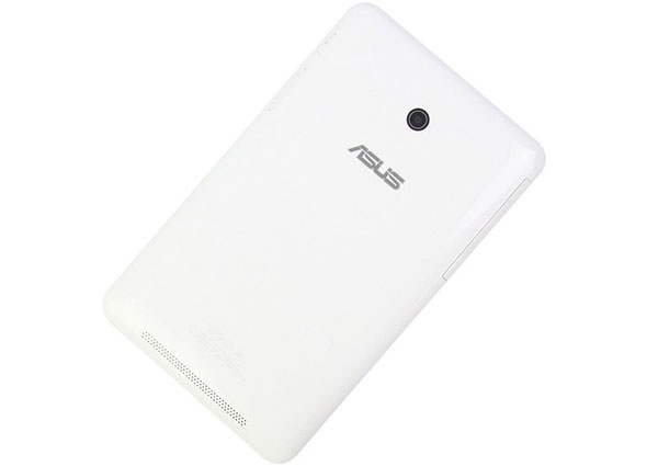 ASUS MeMo Pad HD7 ra phiên bản 2 SIM, giá từ 4,4 triệu đồng