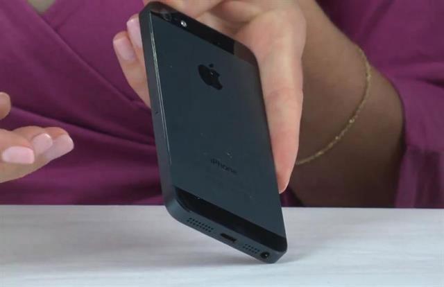 Apple sẽ mua lại iPhone cũ tại Việt Nam?