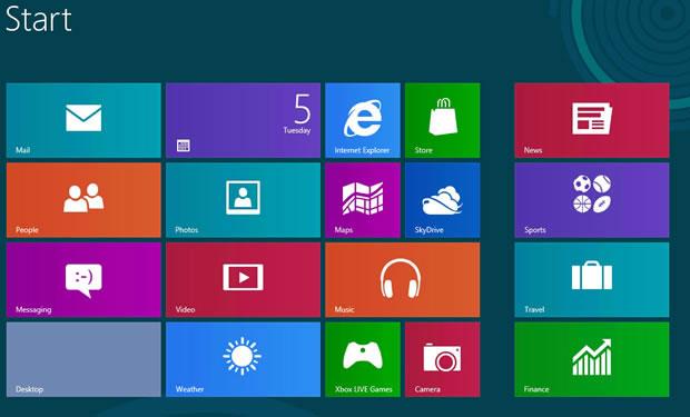 Tại sao nên dùng Windows bản quyền?