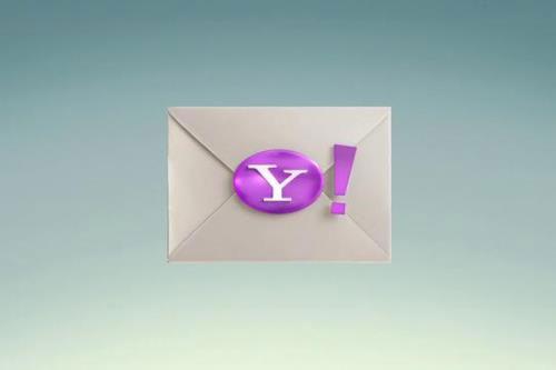 """Phần lớn nhân viên Yahoo """"quay lưng"""" với Yahoo Mail"""