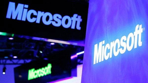 Microsoft tăng cường mã hóa ngăn NSA truy cập hệ thống