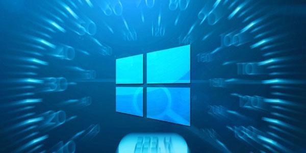 Một số thủ thuật tăng tốc quá trình khởi động Windows 8