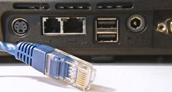 9 việc cần làm khi phát hiện máy tính nhiễm malware