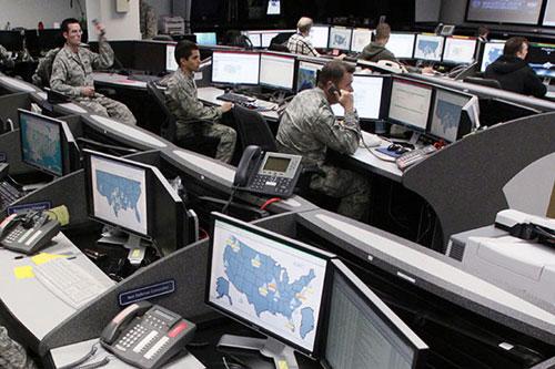 Chính phủ Mỹ bị phạt 50 triệu USD vì cài phần mềm lậu