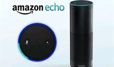 Amazon cũng có trợ lý ảo thông minh