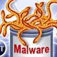 Spam, virus và malware: Những xu hướng nổi bật trong năm 2007