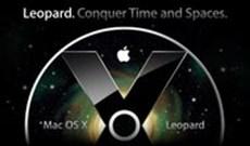 Apple ban hành 31 miếng vá cho HĐH Mac OS X
