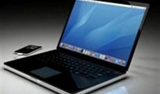 """Apple sửa lỗi bàn phím MacBook """"đóng băng"""""""