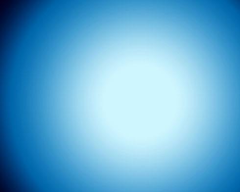 PhotoShop: Tự tạo thiệp giáng sinh 5