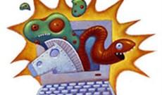 Trojan-Downloader_Win32_Agent.nmi