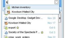 Truy cập Google Docs không cần trình duyệt