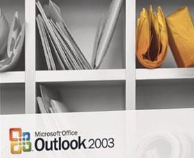 13 vấn đề hỗ trợ cho Microsoft Outlook
