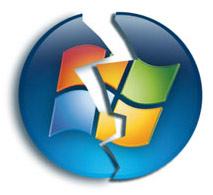 http://www.quantrimang.com.vn/photos/image/122009/02/Windows-Vista.jpg